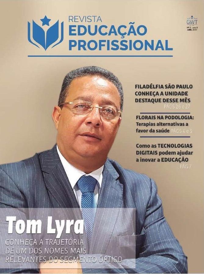 Revista-Filadélfia-Nº-3-Ano-2-page-001-764x1024