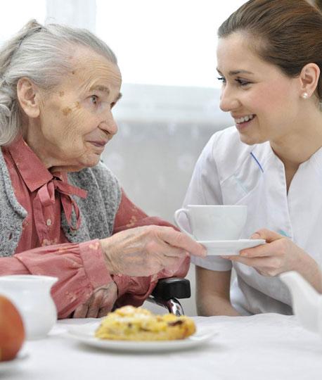 cuidador-idosos