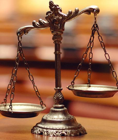 legislacao-e-etica