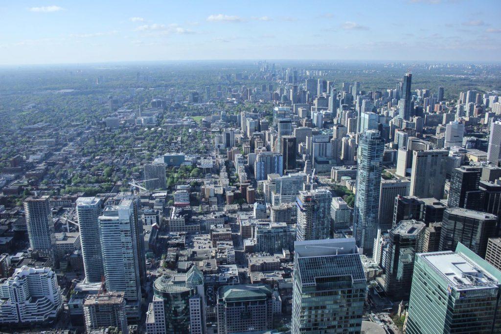 melhor momento da última década para negociar no mercado imobiliário