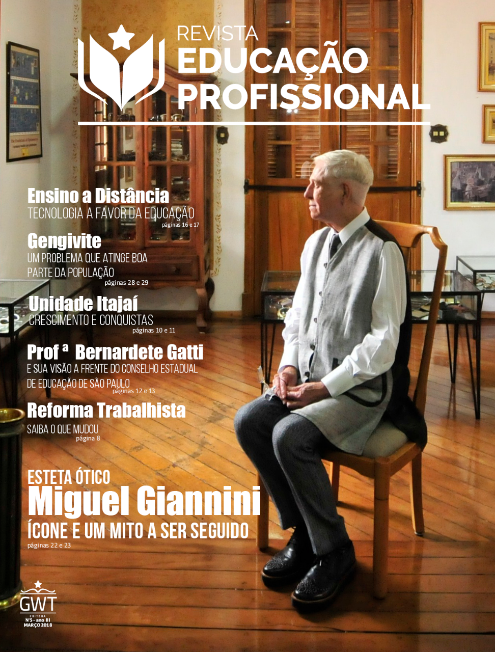 Revista-Filadélfia-–-Nº-5-Ano-3-page-001