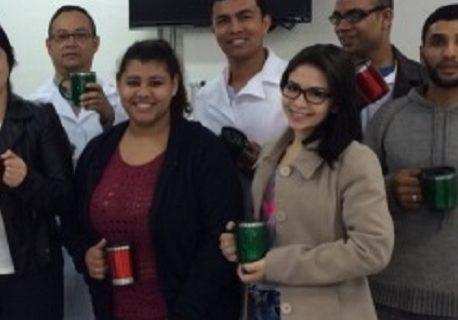 filadélfia sustentável extinguindo o uso de copos descartáveis
